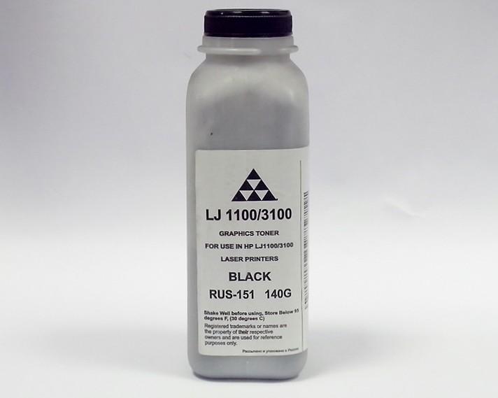 toner-dlya-hp-laserjet-1150